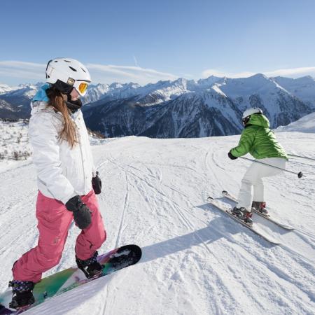 Skiarea-Pejo_Foto-Marco-Corriero