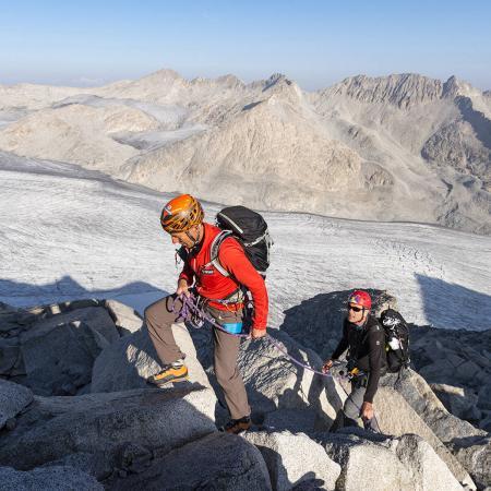 Guide Alpine (2)
