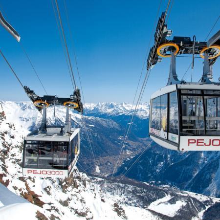 Skiarea Inverno Peio Archivio Doppelmayr (2)