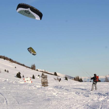 Skiarea Inverno Ponte di Legno Tonale Ph Gabriele Debetto (31)