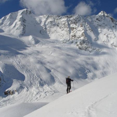 Sci Alpinismo Ph D. Andreis  (15)