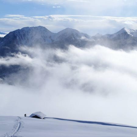 Sci Alpinismo Ph S. Andreis (3)