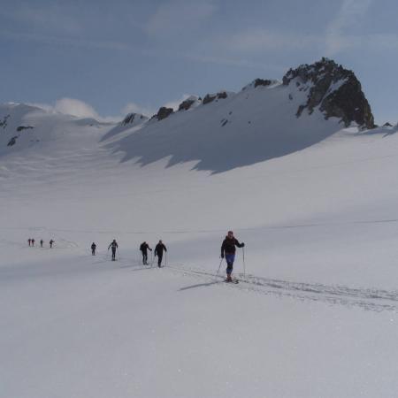 Sci Alpinismo ph d.andreis