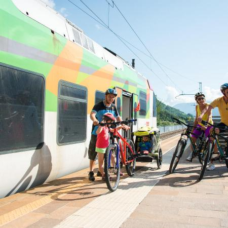 Treno+bike foto Rotwild (6)