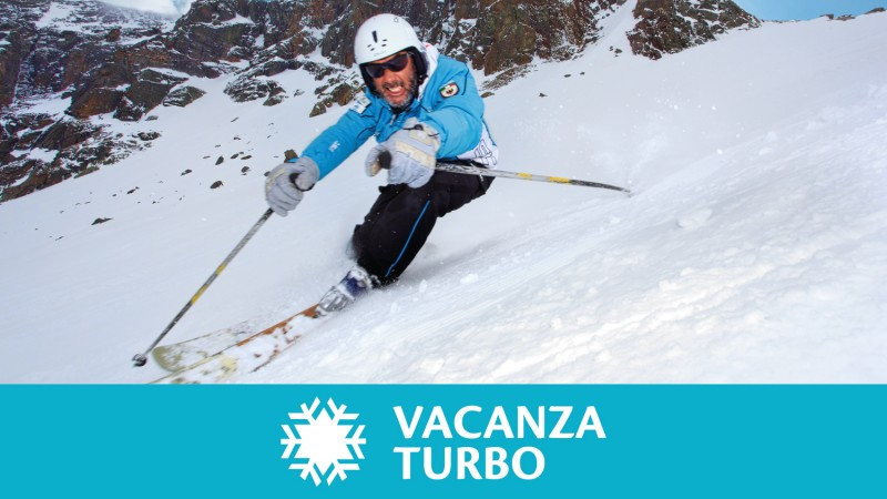 vacanza-turbo